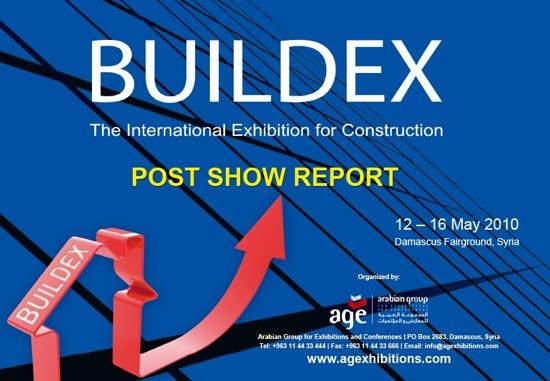 Buildex2010_p