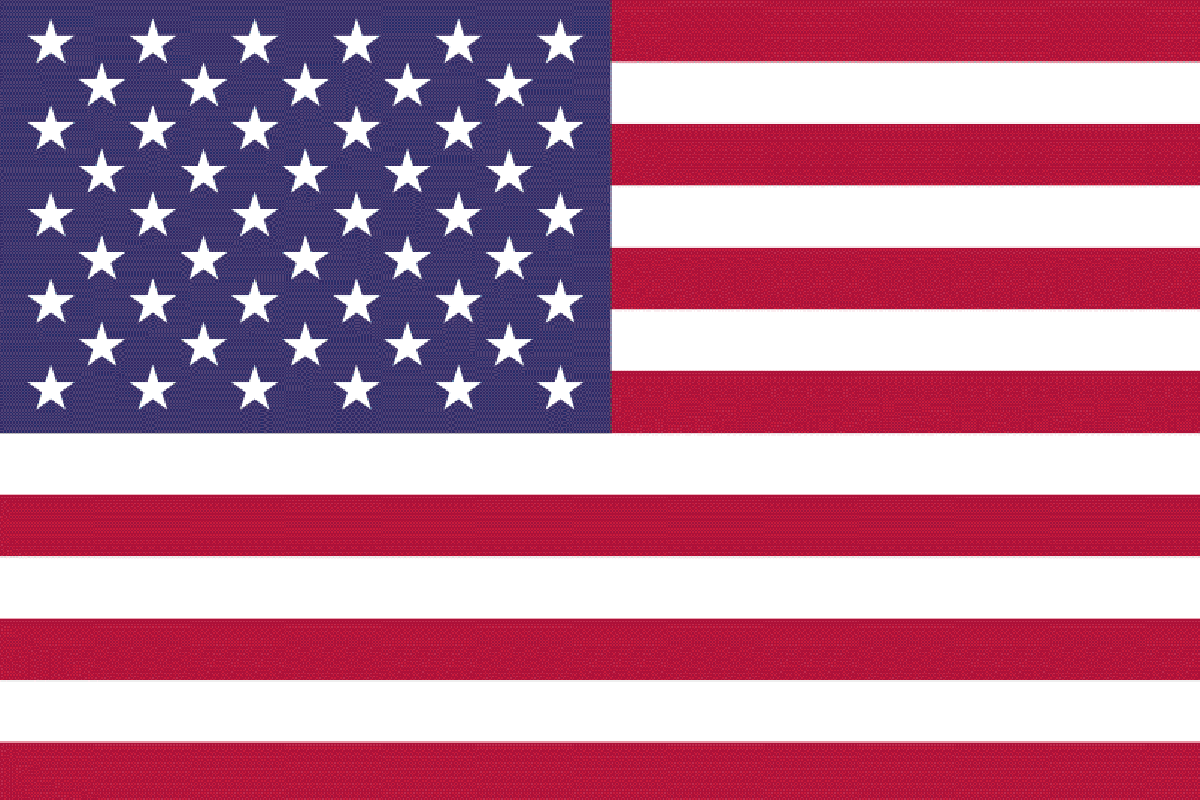 Flag_of_usa