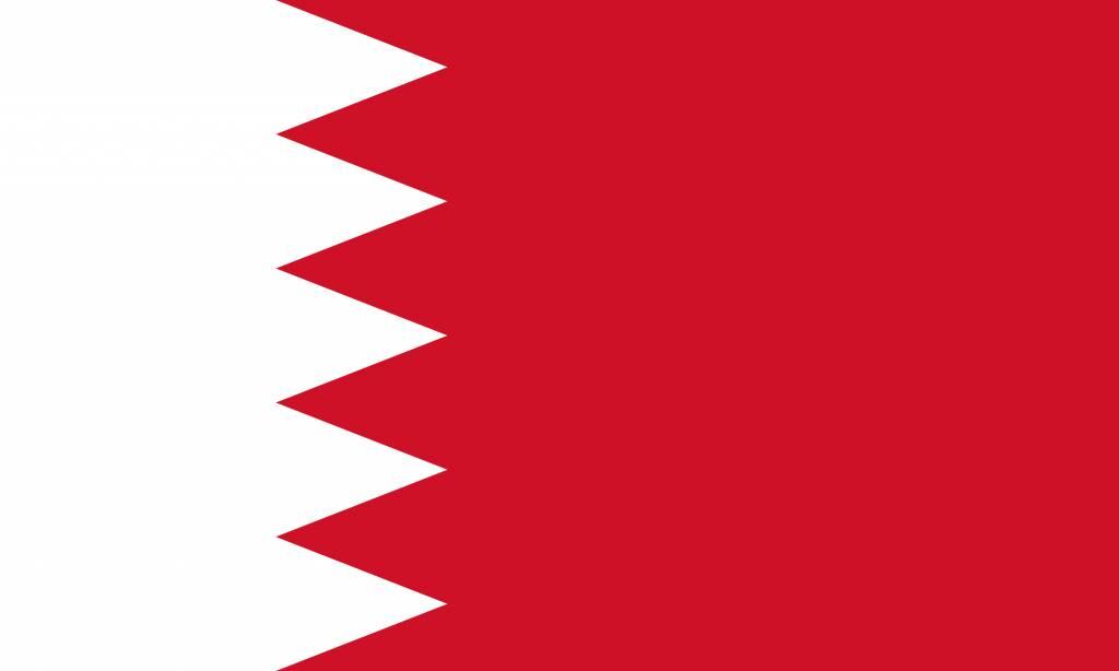 bahrain-flag-png-xl