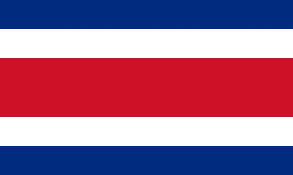 costa-rica-flag-png-large