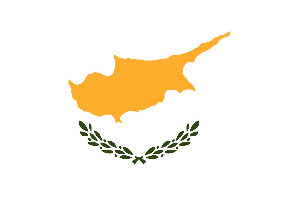cyprus-flag-png-large