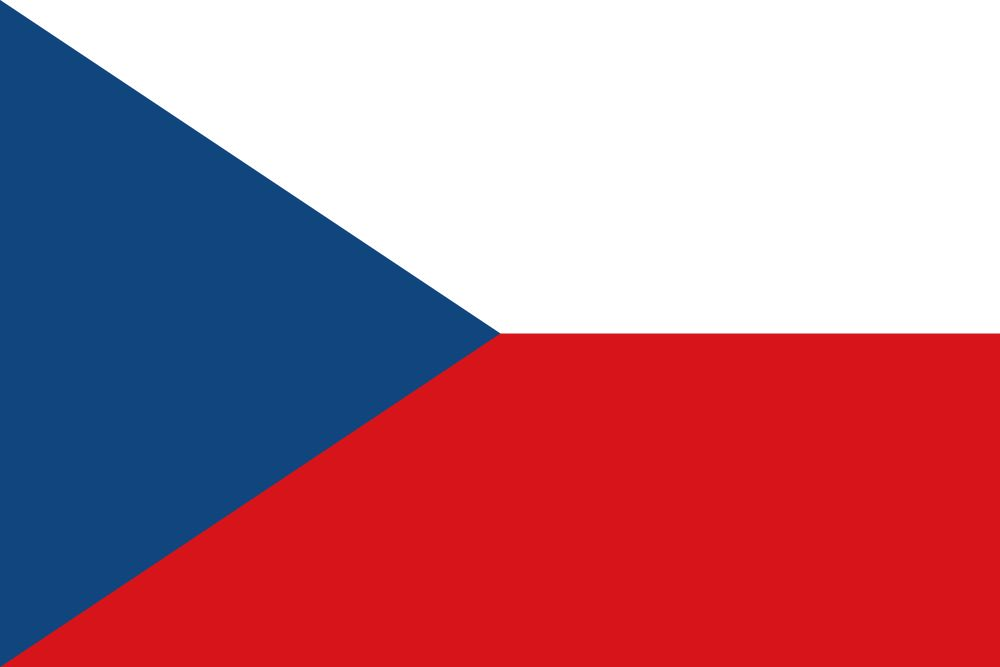 czech-republic-flag-png-large