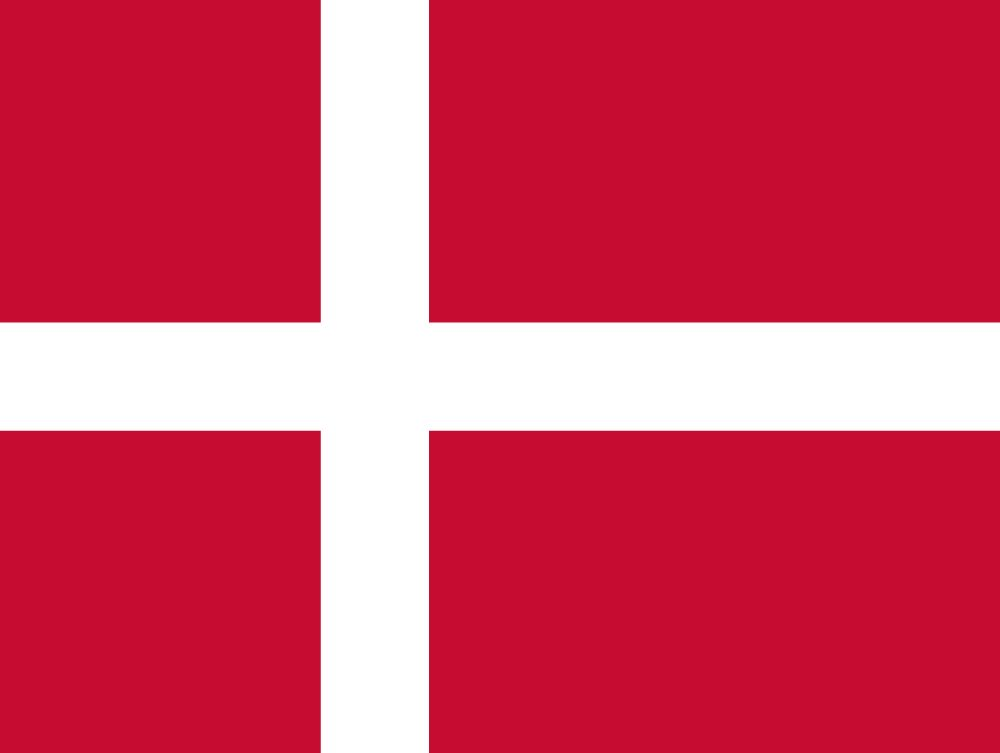 denmark-flag-png-large
