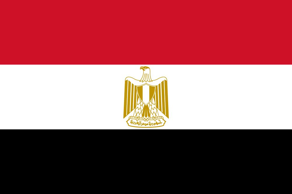 egypt-flag-png-large