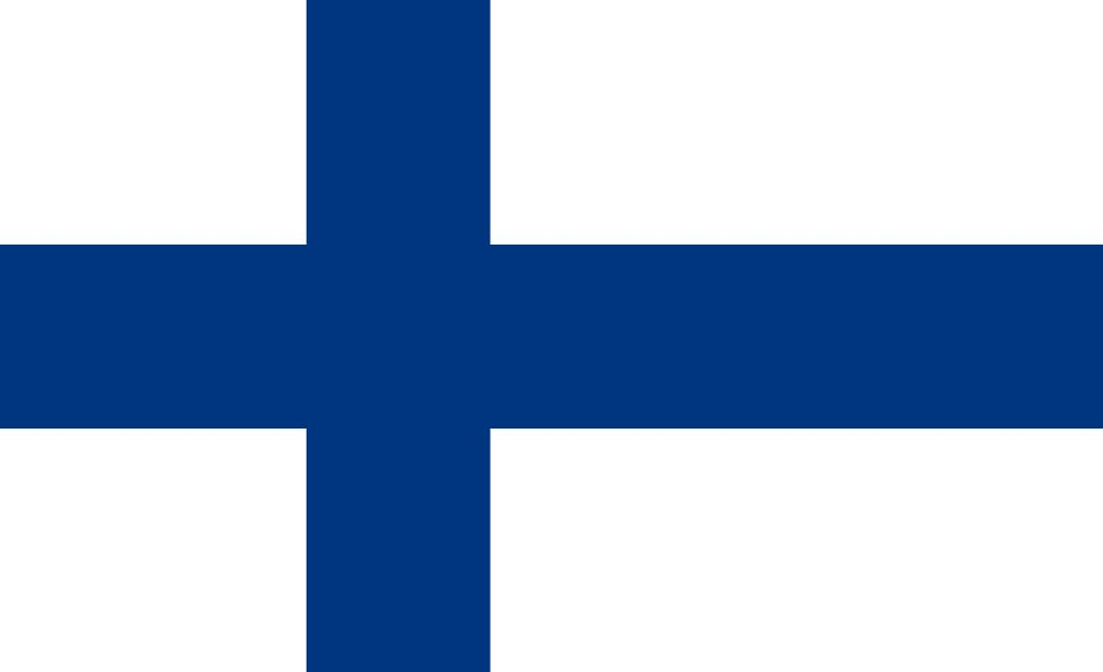 finland-flag-png-large
