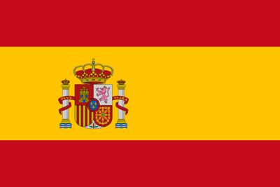 flag-400 (1)