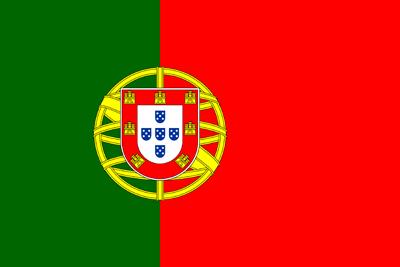 flag-400 (2)