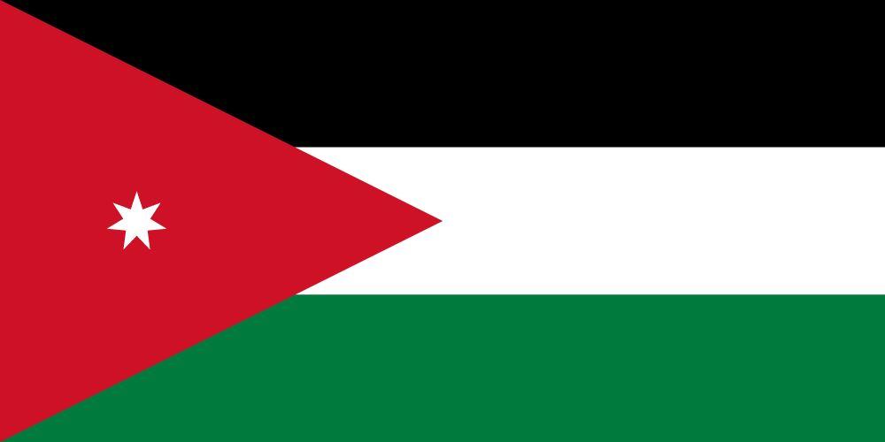 jordan-flag-png-large