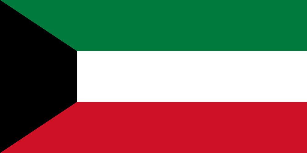 kuwait-flag-png-large