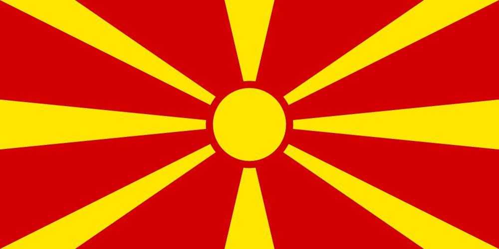 macedonia-flag-png-large