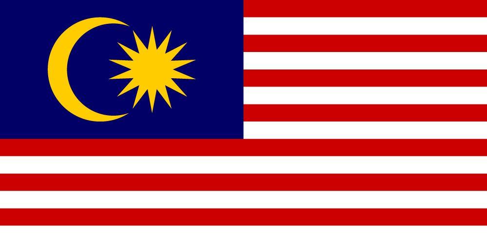 malaysia-flag-png-large