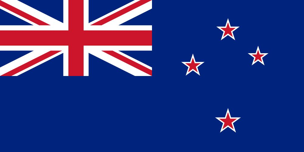 new-zealand-flag-png-large