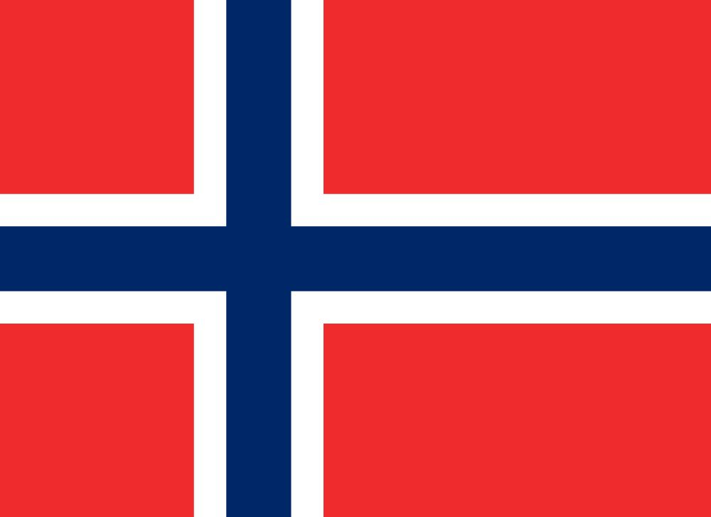 norway-flag-png-large
