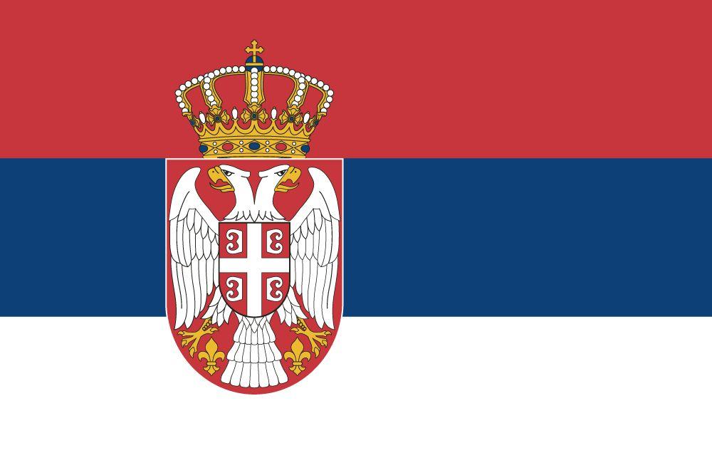 serbia-flag-png-large