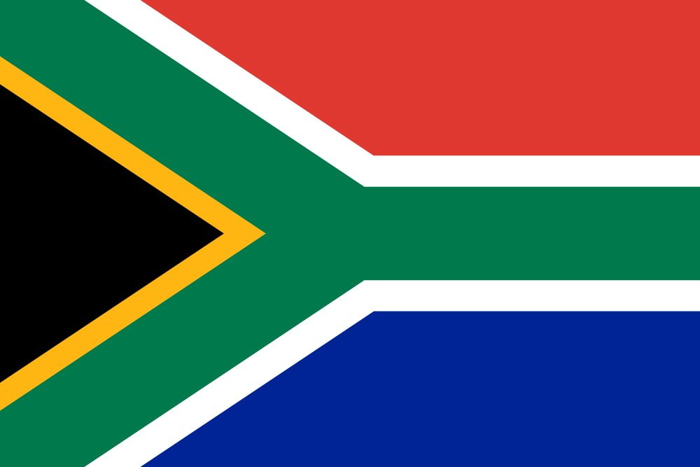 south-africa-flag-png-large
