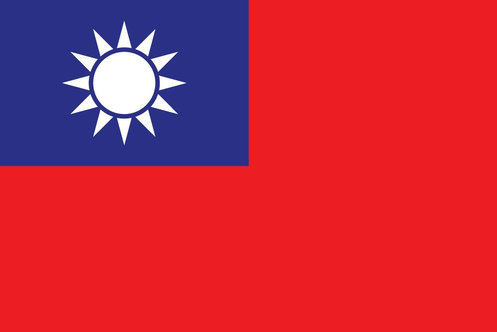 taiwan-flag-png-large