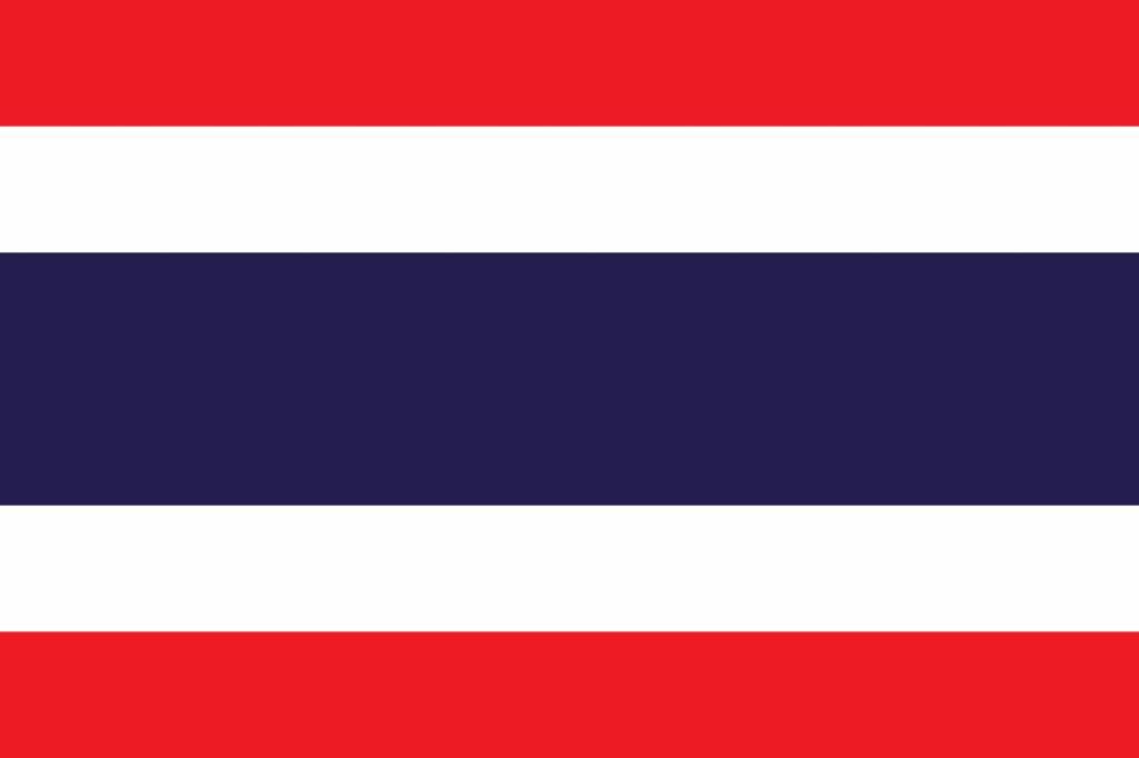 thailand-flag-png-xl