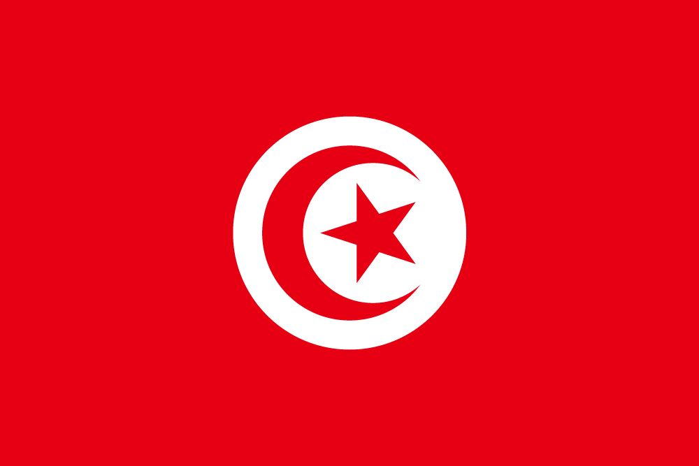 tunisia-flag-png-large